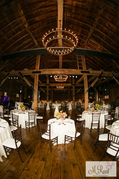 Wedding Nick Gillian The Farm At Eagles Ridge Find This Pin And More On Lancaster PA Venues