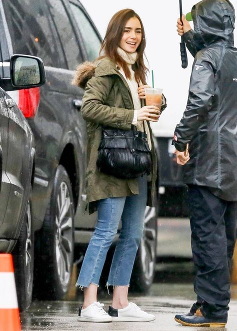 Rainy Day Outfit Collection 8 cool outfit ideas for rainy days in 2019 rainy day Rainy Day Outfit. Here is Rainy Day Outfit Collection for you.