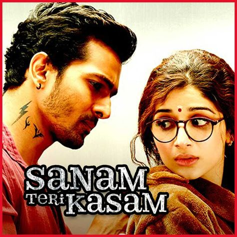 Koi Aae Na Tamil Full Movie Bluray 1080p Torrent
