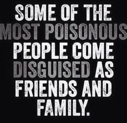 58 Ideas Quotes Family Loyalty Friendship Fake People Quotes Annoying People Quotes Fake Friend Quotes