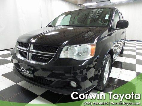 Corwin Toyota Fargo >> Pinterest Pinterest