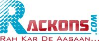 Rackons Promo Code - Rackons : Free Classified Ecommerce marketplace