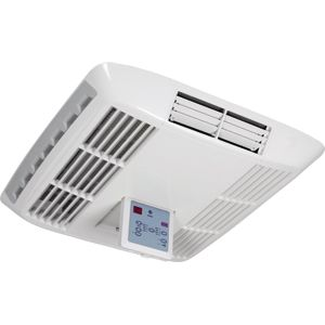 Atwood Air Command Air Conditioners 08 0590 By Ppl Rv Air Conditioner Air Conditioner Rv Camping