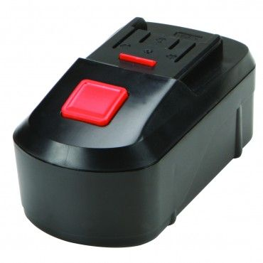 18v Nicd Replacement Battery Metal Working Tools Rechargeable Light Battery