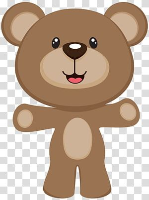 Teddy Bear Child Brown Bear Bear Transparent Background Png Clipart In 2021 Teddy Bear Drawing Teddy Bear Clipart Brown Bear Illustration