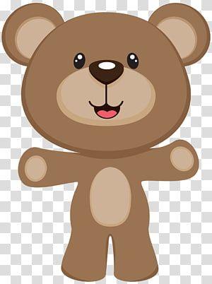 Teddy Bear Child Brown Bear Bear Transparent Background Png Clipart Em 2020 Urso Com Coroa Urso
