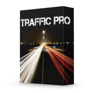 Traffic Pro Ea Arithmetic Accounting