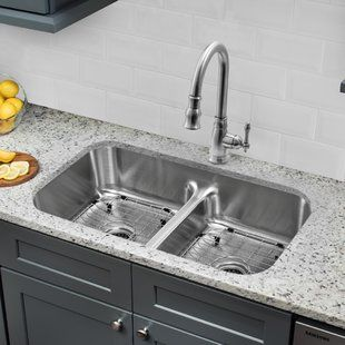Pin On Kitchen Sinks And Faucet