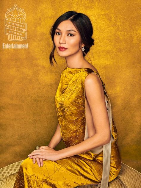 Crazy Rich Asians: EW's Entertainers of the Year photos   EW.com