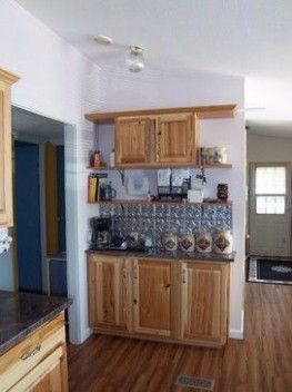 This Is Why Denver Style Kitchen Cabinets Is So Famous Kitchen