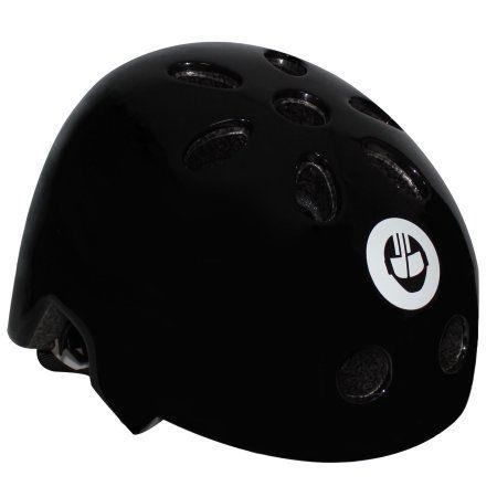 Sports Outdoors Cool Skateboards Skateboard Helmet Scooter