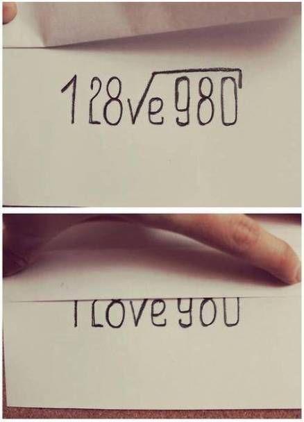 Cute drawings, Love drawings, Drawings, Art sketches, Art drawings, Cool drawings - Trendy drawing love relationships words 15+ Ideas drawing -  #Cutedrawings