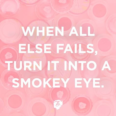 Because some days, we just simply cannot. #thestruggleisreal #benefitbeauty