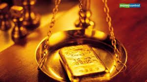 Gold Rate Today Gold Rate Gold Rate Per Gram Today 1 Gram Gold Rate 1 Gram Gold Rate Today Gold Rate Per Gram Gold Price Per In 2020 Gold Price Gold Rate Gold Futures