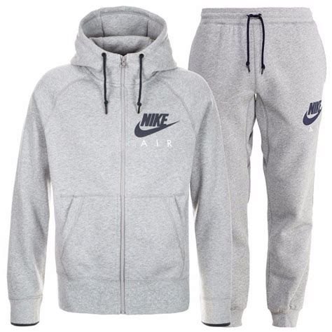Cheap Nike Jumpsuits