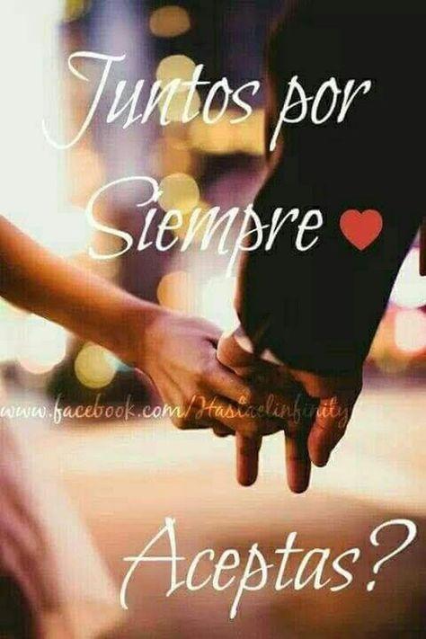 """Salva Tu Matrimonio Para Siempre es un método práctico Paso-a-Paso, con """"tareas"""" simples que deberás cumplir para solucionar los problemas y reconstruir tu matrimonio. Este método no solamente te ayudará a evitar el divorcio, sino que transformará tu vida matrimonial para disfrutar de cada uno de los momentos que pasan juntos.#matrimonio#bodafeliz#amor#matrimoniofeliz#salvarmatrimonio#felizparasiempre#frasesdeamor#relacion#felizrelación#relaciongoals#dios#familia#amomifamilia"""