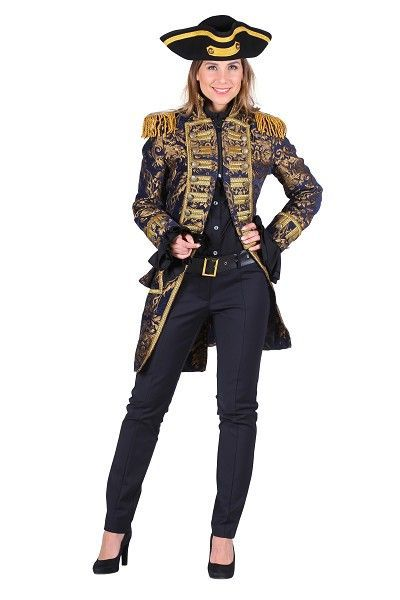 Brokaat jas dames in de hoogste kwaliteit, geheel gevoerd en
