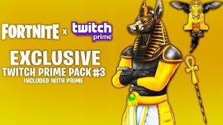 Twitch Prime Bot Download