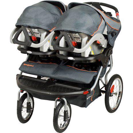 38+ Double stroller jogger walmart ideas