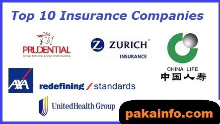 United States Insurance Giants Unitedhealth And Humana Announced A