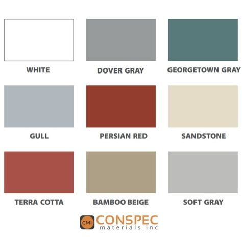 Drylok Concrete Floor Paint Color Chart Painted Concrete Floors Painted Floors Concrete Floors