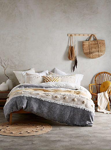 Pin On Duvet Cover Master Bedroom