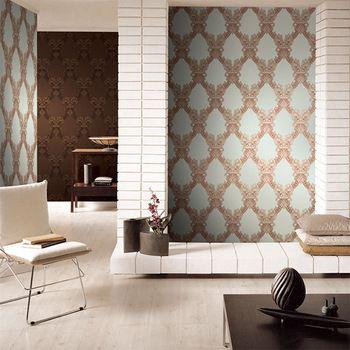 3d Wallpapers Customized Wallpaper India Customised Wallpaper In Delhi Customized Wallpaper Online Custom Wallpaper Pr Apartment Interior Wallpaper Wall Design