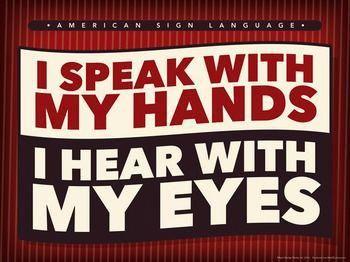 Prn Nursing Jobs Lpnsalary In 2020 Sign Language Phrases British Sign Language Best Nursing Schools