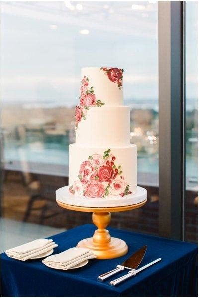 cake stand design pictures Pin on TOP Best cake stands, cupcake stand of pinterest