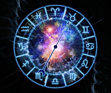 28 Ideas De Zodiaco Zodiaco Signos Del Zodiaco Rueda Del Zodiaco