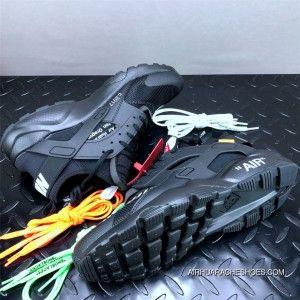Comment changer des lacets Nike ? Pinroll, spécialiste du lacet