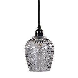 Kleine Hanglamp Berdina Light Living In 2020 Hanglamp Decoratieve Verlichting Industriele Hanglampen