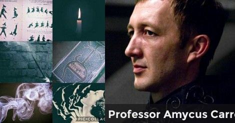 Which Defence Against The Dark Arts Professor Are You Harry Potter Memes Hilarious Bad Character Traits Dark Art