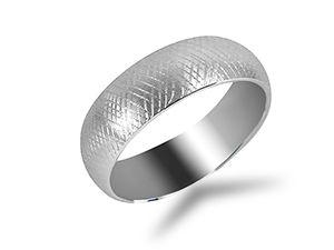 Men S Wedding Bands Wedding Bands For Him Wedding Rings