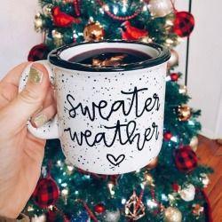 Yorkshire Christmas Lett It Snow Holidays Are Coming Christmas Aesthetic Christmas Mood Christmas Mugs