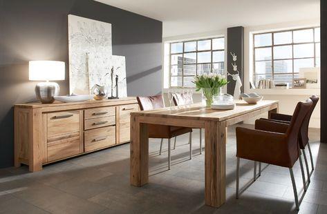 Küchenschränke verschönern ~ Küche eiche rustikal verschönern best bulthaup im werkhaus