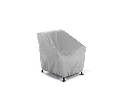 Patio Chair Covers Patio Furniture Covers Outdoor Chair Covers