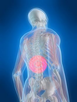 Exercises For Middle Back Pain Middle back pain is not something very common, like lower back pain ...