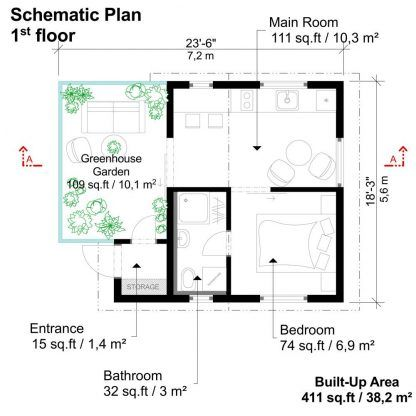 Winter Garden House Plans House Plans Vintage House Plans How To Plan