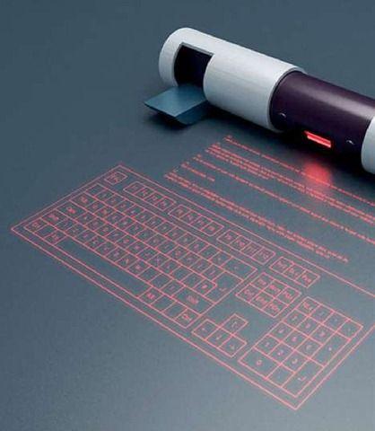 Future Technology | future technology mini computer technology of future future computer