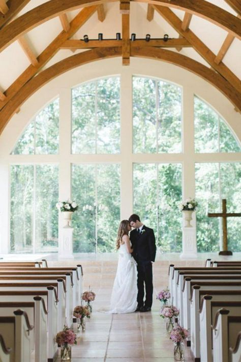 Ashton Gardens Dallas/ Fort Worth Corinth Weddings Texas Wedding ...
