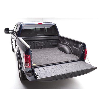 Bedrug Bmq17sbs Truck Bed Mats And Components Bedrug Bed Mat 17