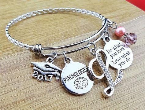Idee regalo amica braccialetto