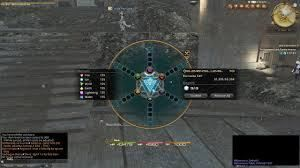 Ffxiv Introduction And Master Beginner S Guide By Awwyiss2