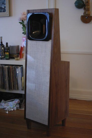 Lets see your O B  speakers    ! | DIY speakers in 2019 | Open