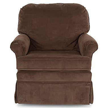 283c71aa3532e37eb923d3208bdbf289  best chairs nursery chairs