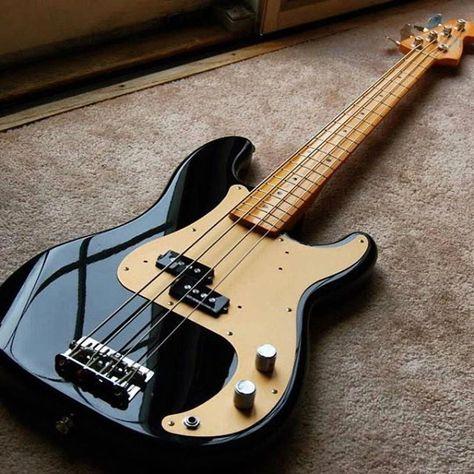 Bass Guitar Yamaha Bag Bass Guitar Cord 10 Ft #guitartone #guitarrista #BassGuitar