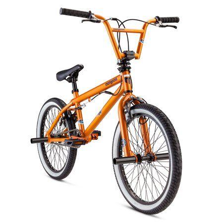 Sports Outdoors Bmx Bikes Bmx Boy Bike