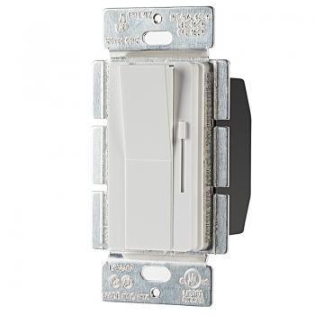 7 Led Downlight Flush Mount Ceiling Light Retrofit Led Recessed Lighting Kit 100 Watt Equivalent Dimmable 1000 Lumens Led Recessed Lighting Ceiling Lights Led Bathroom Lights