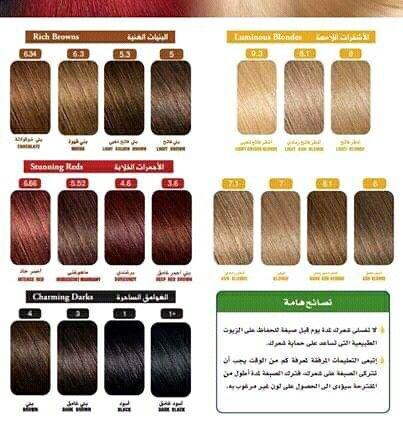 Offerta Di Oggi L Oreal Paris Excellence Fashion Highlights Hair Color Caramel Brown 29ml 16g Hair Color Caramel Loreal Hair Color Hair Color Highlights